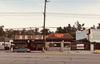 22458 Ventura Blvd., Woodland Hills, CA, 91364
