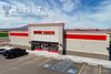 60 N Albany Way , Stanfield, AZ, 85172