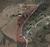 Rolling Hills Rd. , Bentonville, AR, 72712