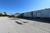 2601 Waukesha Rd. , Siloam Springs, AR, 72761