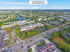2500-2584 North SR 7, Lauderdale Lakes, FL