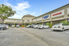 4895 Windward Passage Drive, Boynton Beach, FL