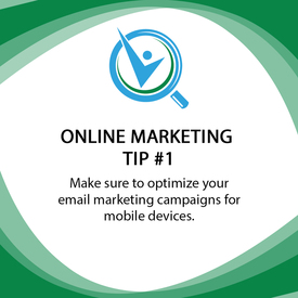 Medium_online_marketing_tip_1_-_make_sure_to_optimize_your_email_marketing_campaigns_for_mobile_devices.