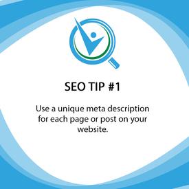 Medium_seo_tip_1_-_use_a_unique_meta_description