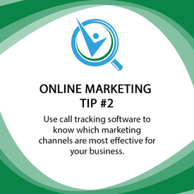 Medium_online_marketing_tip_2_-_use_call_tracking_software_to_know_which_marketing_channels_are_most_effective_for_your_business.
