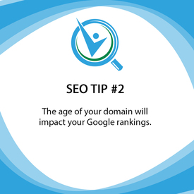 Medium_seo_tip_2_-_the_age_of_your_domain_matters_to_google.