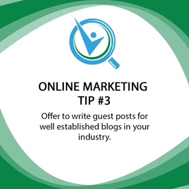 Medium_online_marketing_tip_3_-_offer_to_write_guest_posts_for_well_established_blogs_in_your_industry.