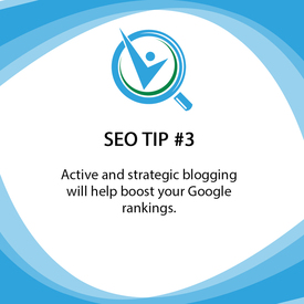 Medium_seo_tip_3_-_active_and_strategic_blogging_will_help_boost_your_rankings.