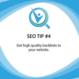 Medium_seo_tip_4_-_get_high_quality_backlinks_to_your_website.