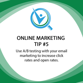 Medium_online_marketing_tip_5_-_use_a_b_testing_with_your_email_marketing_to_increase_click_rates_and_open_rates.