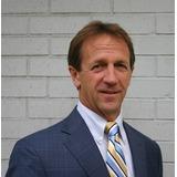 Michael Jurgenson, CCIM