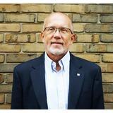 Doug Smith, CCIM
