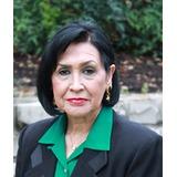 Carolyn Bustamante