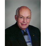 Bill Rearick