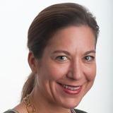Sarah Thobae