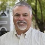 Greg Driskell