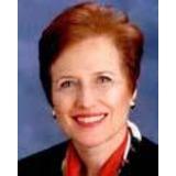 Sandra Griggs