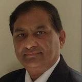 Vip Shah