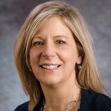 Debbie Bonner
