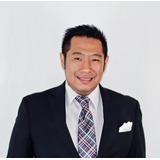 Sonny Chung