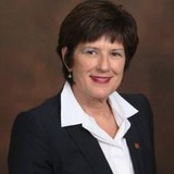 Sharon Jossis CCIM