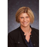 Catherine E.  Barnum, MBA, RPA