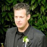 David Kamminga