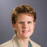 Joy Olson-McVay