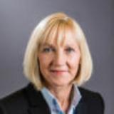 Donna Garson