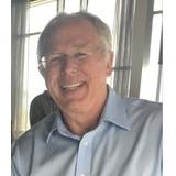 John Bergh