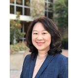 Cristina Hsieh