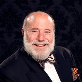 Howard Kline