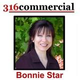 Bonnie Star