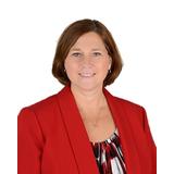 Becky Fitchner