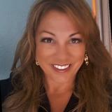Julie Drolshagen