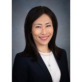 Jenny Z. Li, Ph.D.
