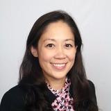 Elisa Cho