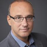 Marco Della Rocca