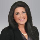 Jessica  Mizrahi