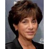Marlene Aron