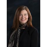 Lisa Brandes, RPA