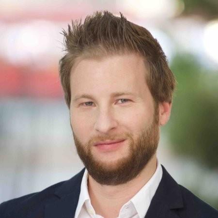 Jason Zylberberg