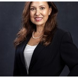 Kimberly Dattilo