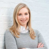 Christina Caton Kitchel