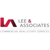 Lee & Associates | Miami Marketing