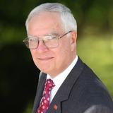 Jim Kasten, CCIM