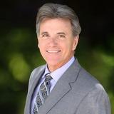 Scott Trevey, CCIM