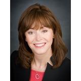 Cindy McDonnell Feinberg