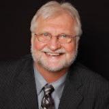 Jim DeVille