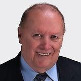 Ron Chromey